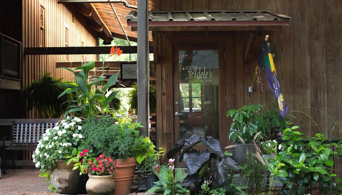 Best Restaurants To Eat In Roswell GA