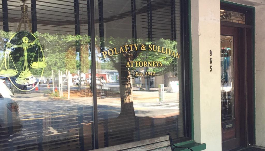 Polatty & Sullivan
